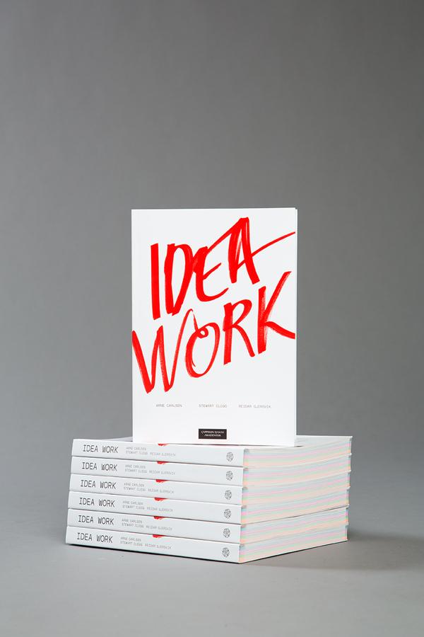 IDEA -qidye-1