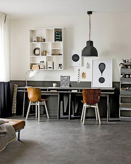 Atelier ideas-qidye-1