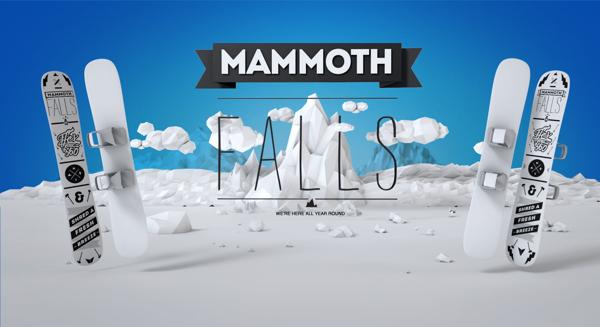 Mammoth Falls-qidye-1