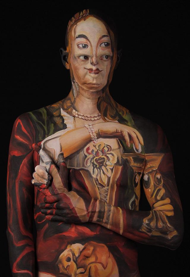 chadwickspectormuseumanatomy-qidye-1