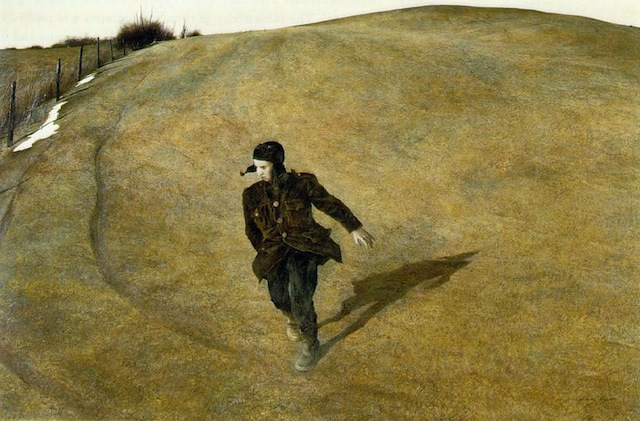 Andrew Wyeth-qidye-1