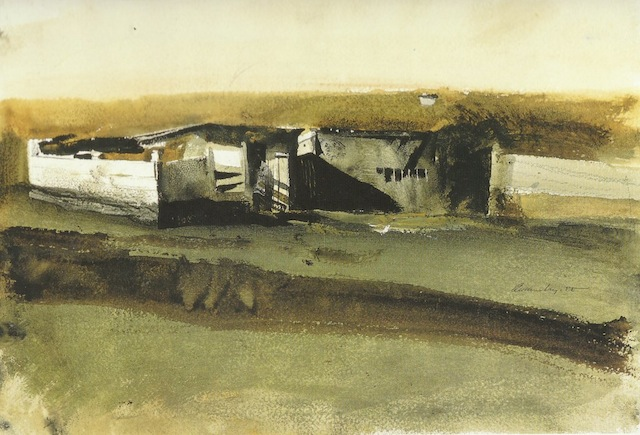 Andrew Wyeth-qidye-11