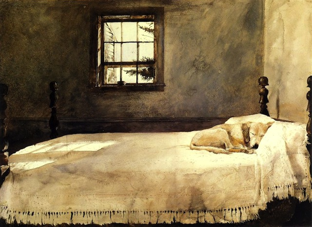 Andrew Wyeth-qidye-12