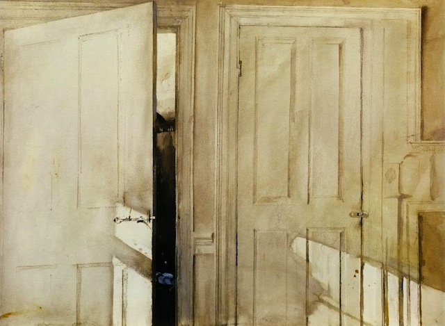 Andrew Wyeth-qidye-13