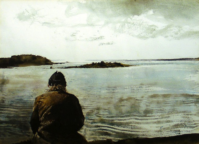 Andrew Wyeth-qidye-15