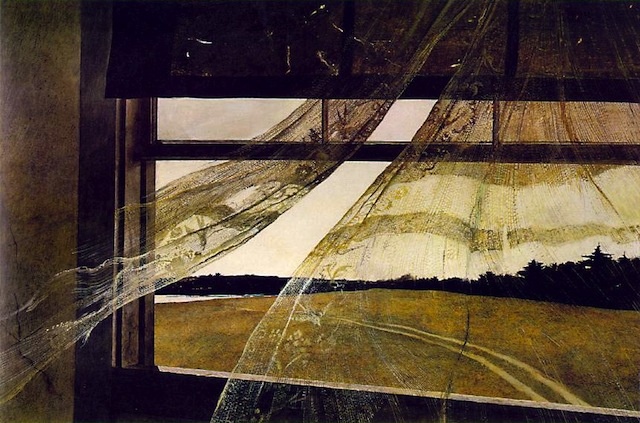 Andrew Wyeth-qidye-2