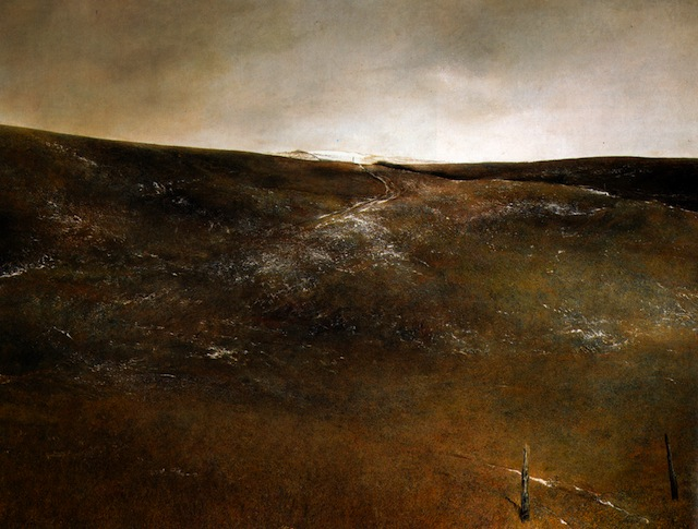 Andrew Wyeth-qidye-5