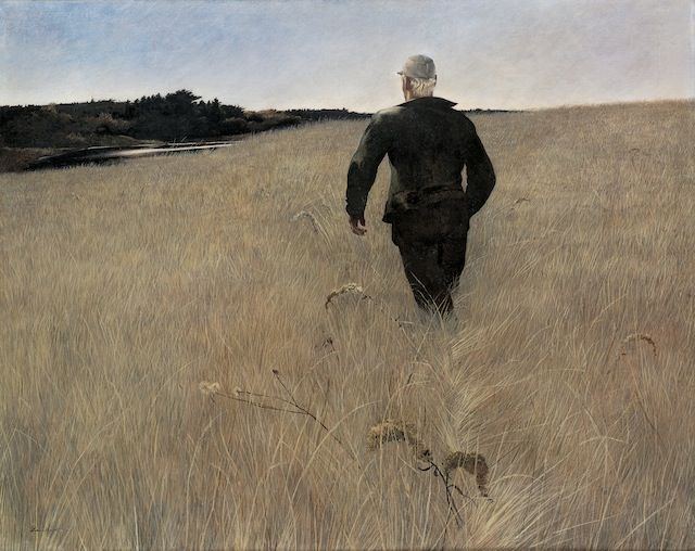 Andrew Wyeth-qidye-6