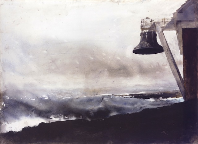 Andrew Wyeth-qidye-7
