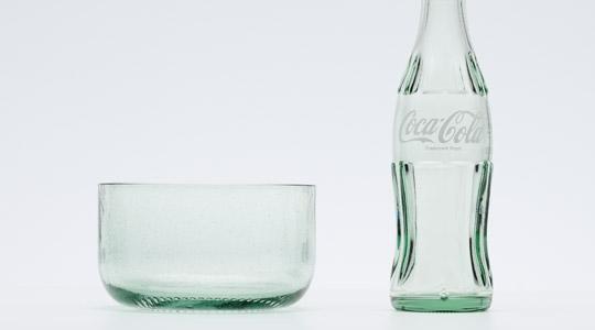 Bottleware-qidye-1