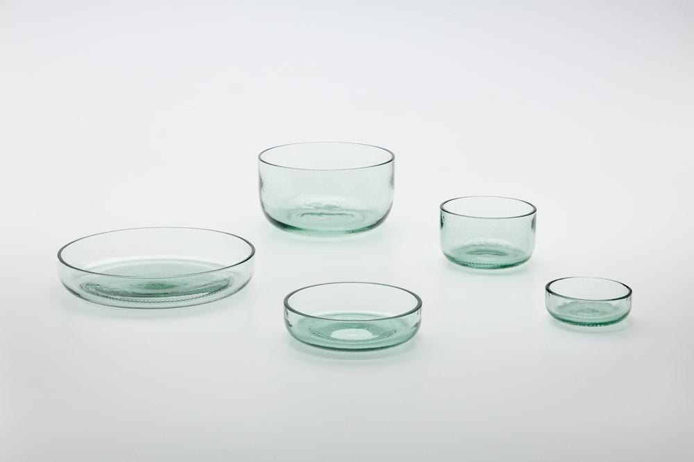 Bottleware-qidye-10