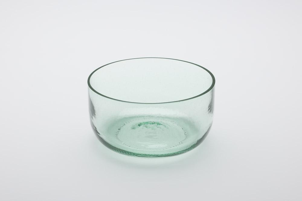 Bottleware-qidye-11