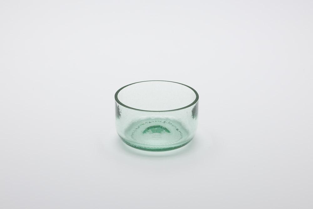 Bottleware-qidye-12