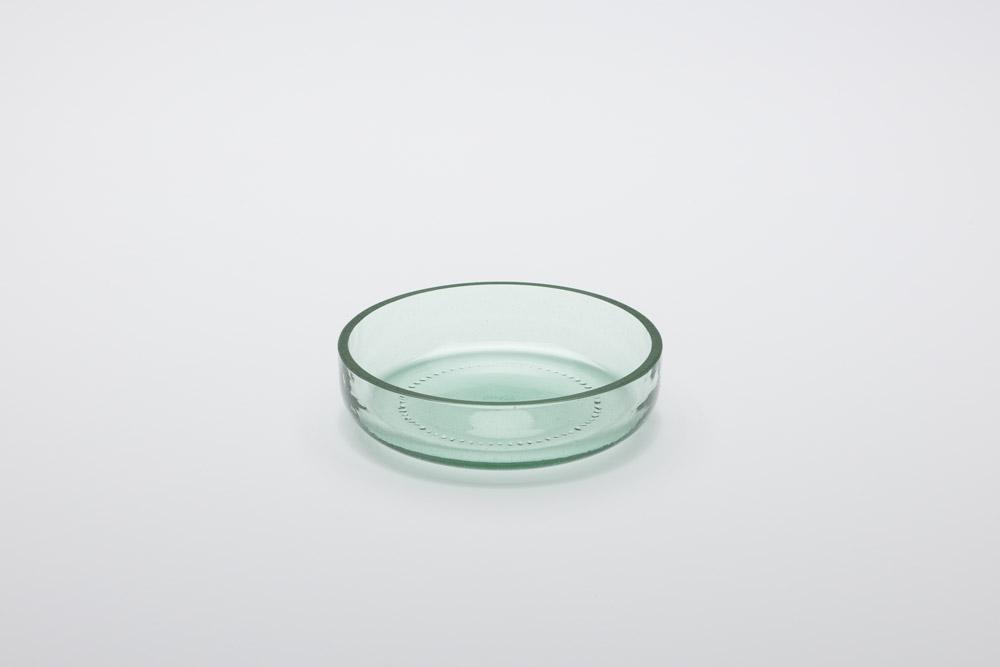Bottleware-qidye-14