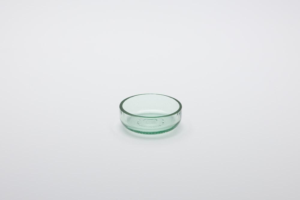Bottleware-qidye-15