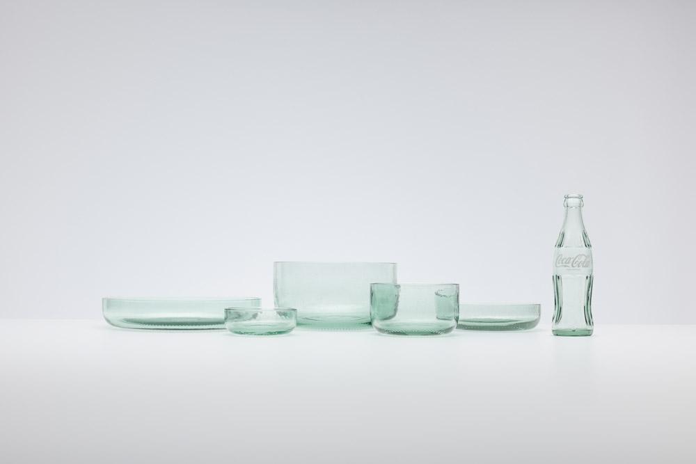 Bottleware-qidye-2