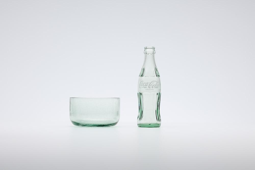 Bottleware-qidye-3