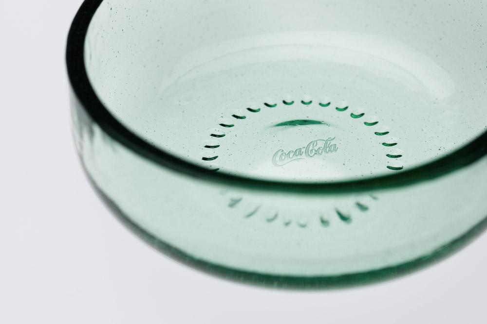 Bottleware-qidye-4
