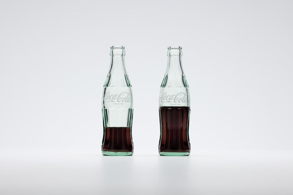 Bottleware-qidye-5