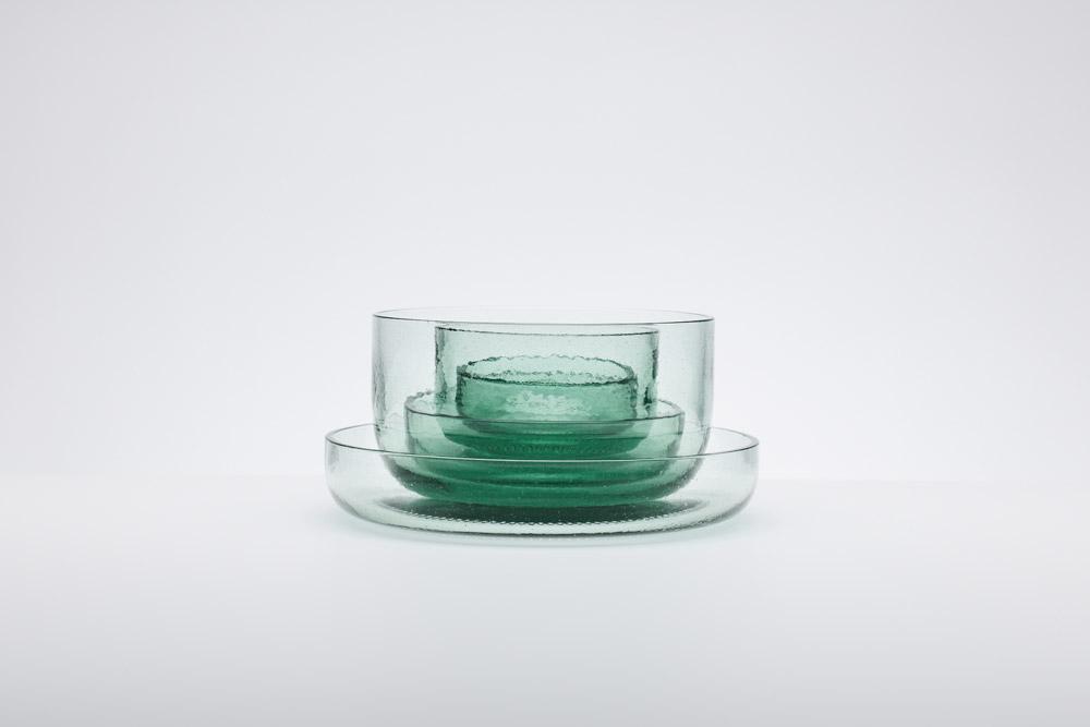 Bottleware-qidye-6