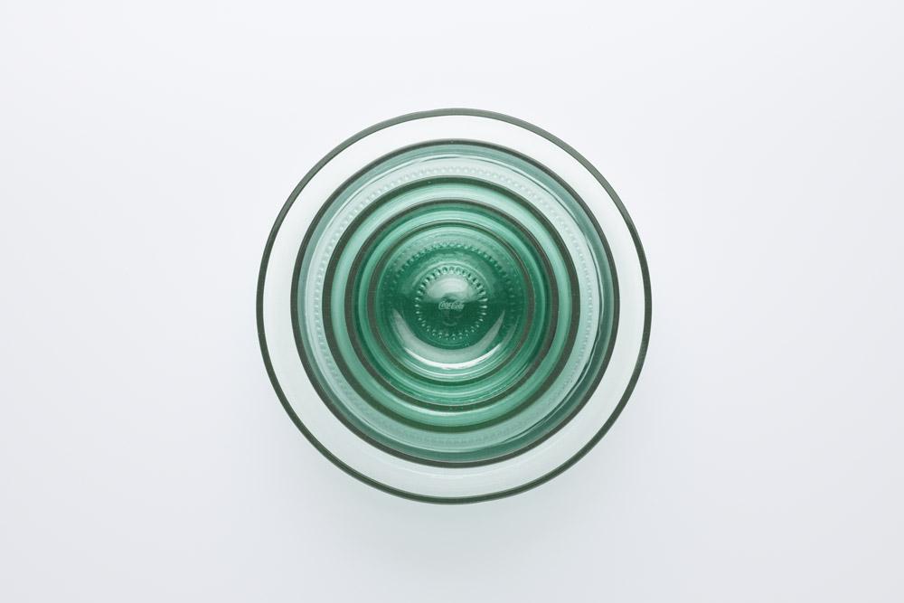 Bottleware-qidye-7