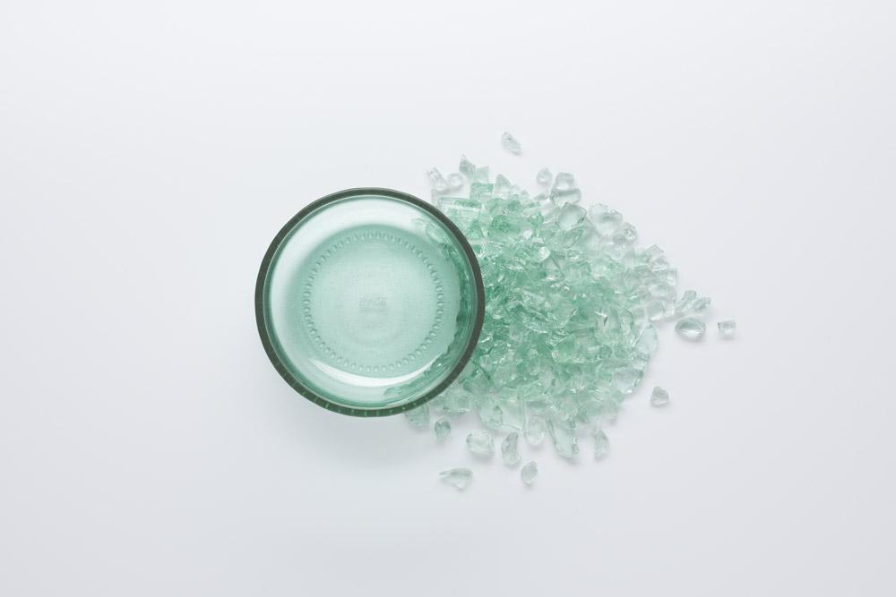 Bottleware-qidye-8