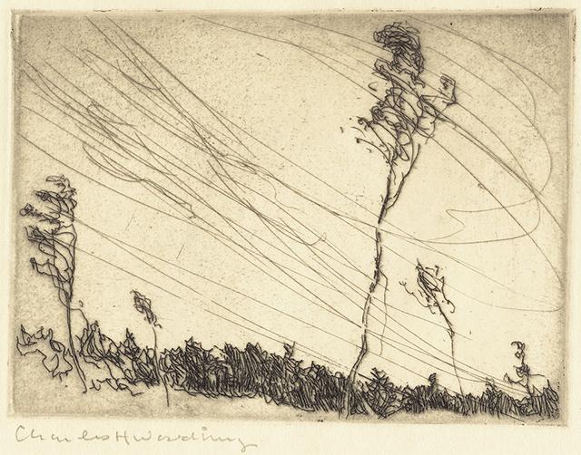 Charles Herbert Woodbury-qidye-11