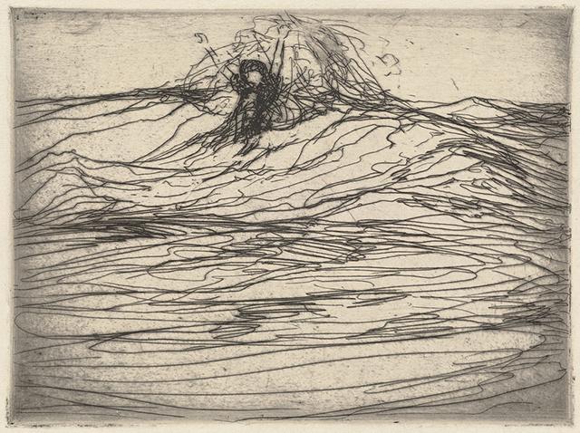 Charles Herbert Woodbury-qidye-16
