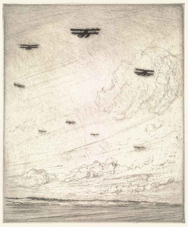 Charles Herbert Woodbury-qidye-22