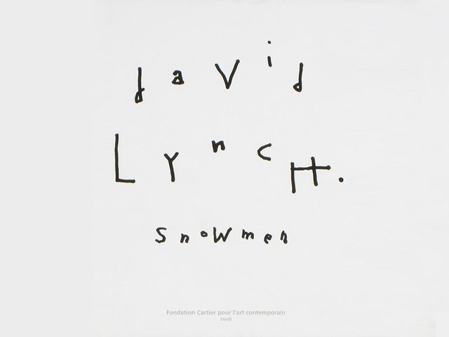 David Lynch-qidye-1