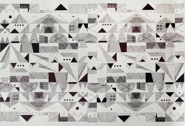Hannah Waldron-qidye-4