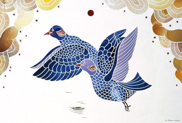 Mayuko Fujino-qidye-1