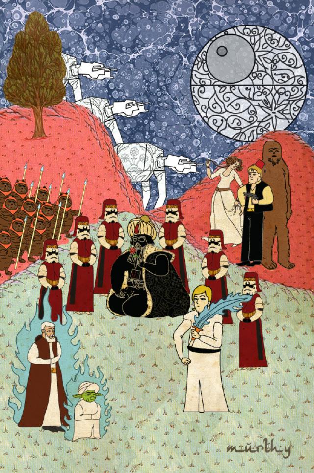 Murat Palta-qidye-6