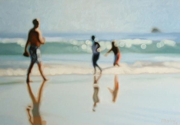 Philip Barlow-qidye-4