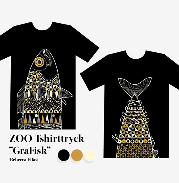 ZOO Design-qidye-8
