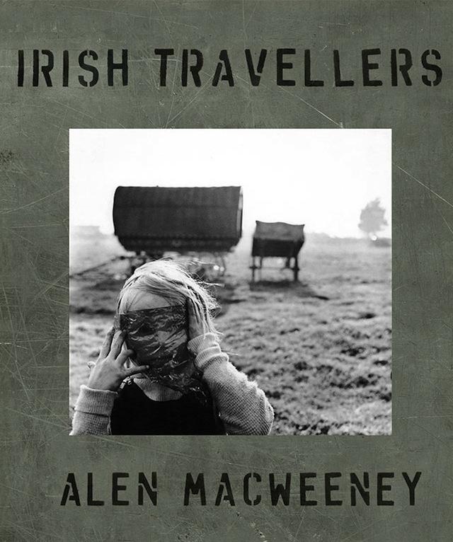 Alen MacWeeney-qidye-1