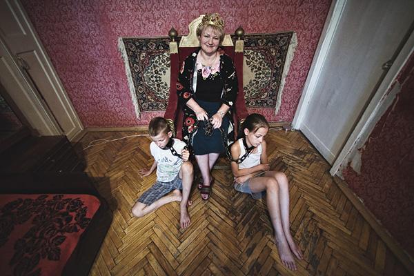 Anna Radchenko-qidye-8
