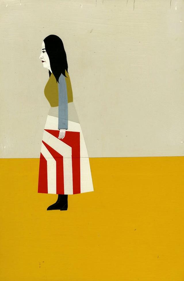 Clare Rojas-qidye-11