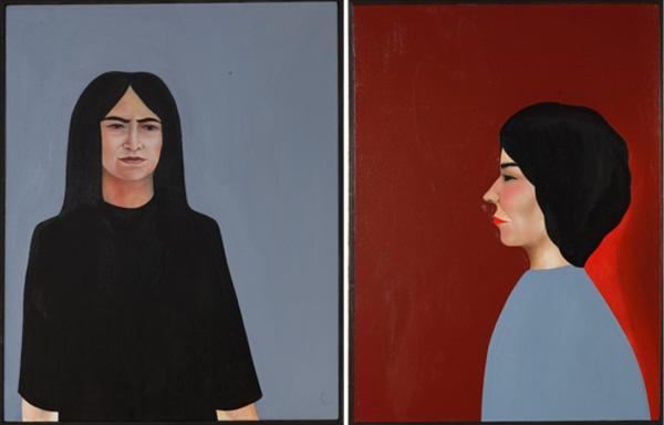 Clare Rojas-qidye-2
