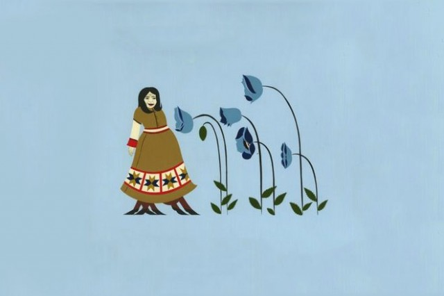 Clare Rojas-qidye-3