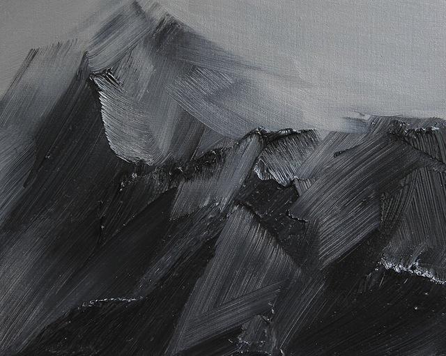 Conrad Jon Godly-qidye-12