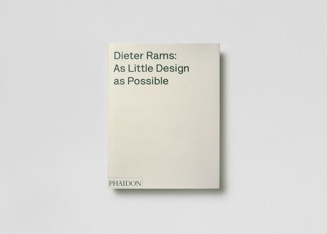 Dieter Rams-qidye-1