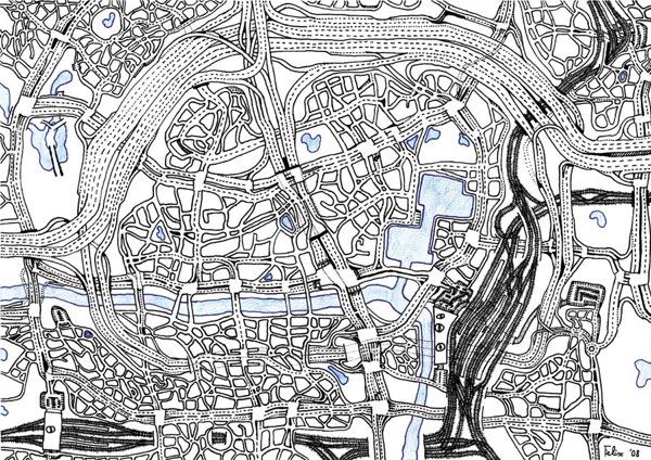 Drawing Autism-qidye-5