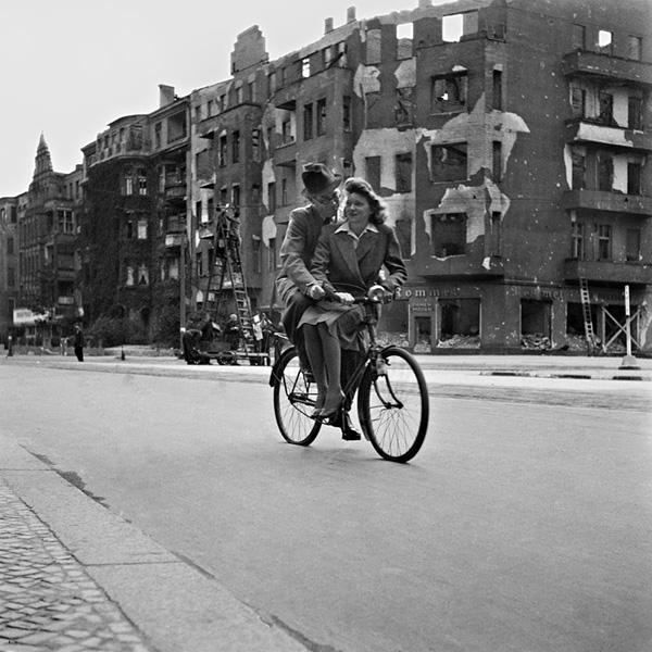 Fritz Eschen-qidye-2
