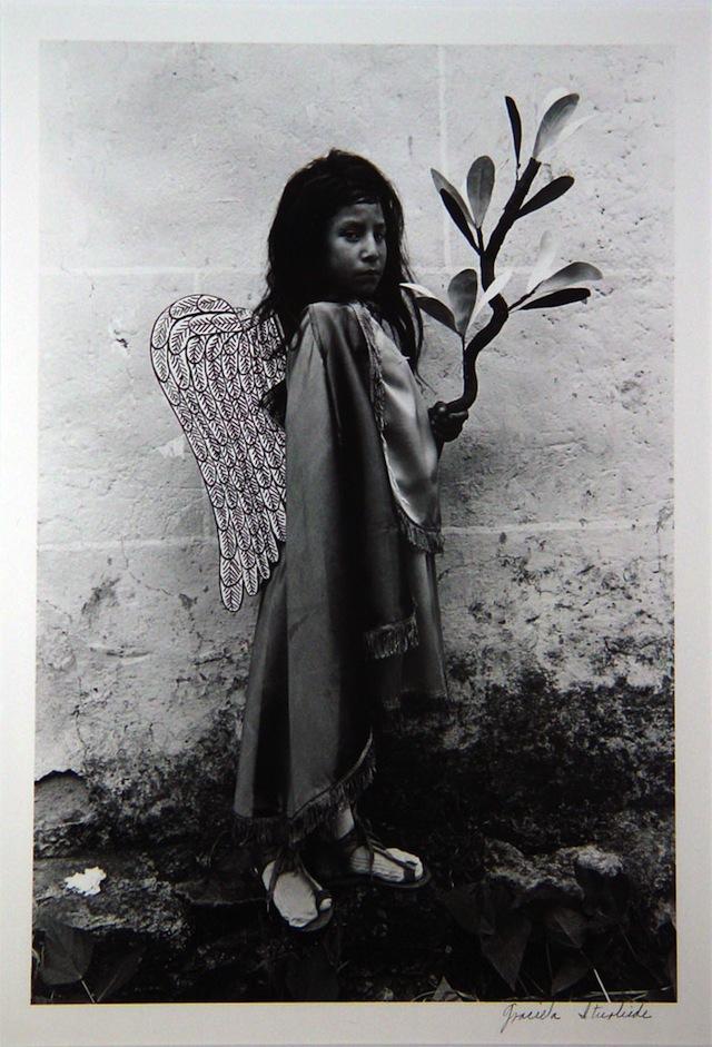 Graciela Iturbide-qidye-2