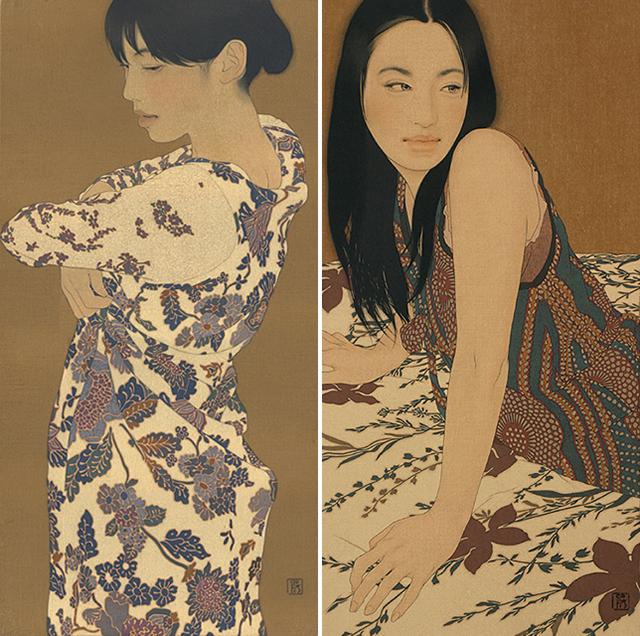 Ikenaga Yasunari-qidye-4