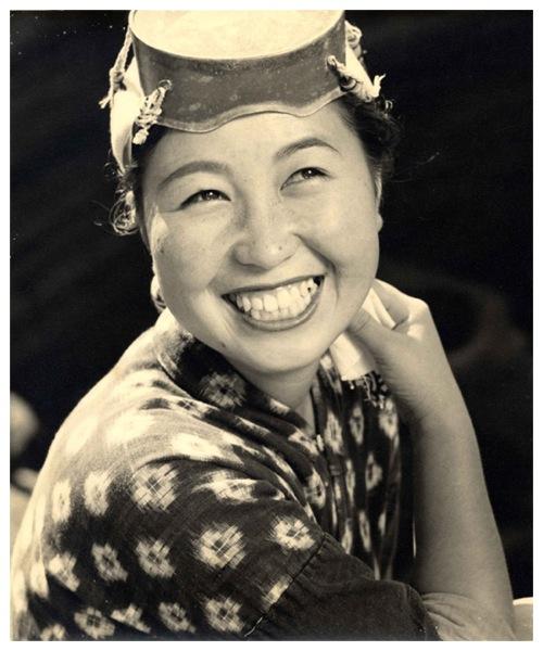 Iwase Yoshiyuki-qidye-10