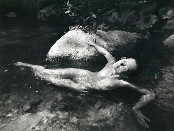 Jack Welpott-qidye-2