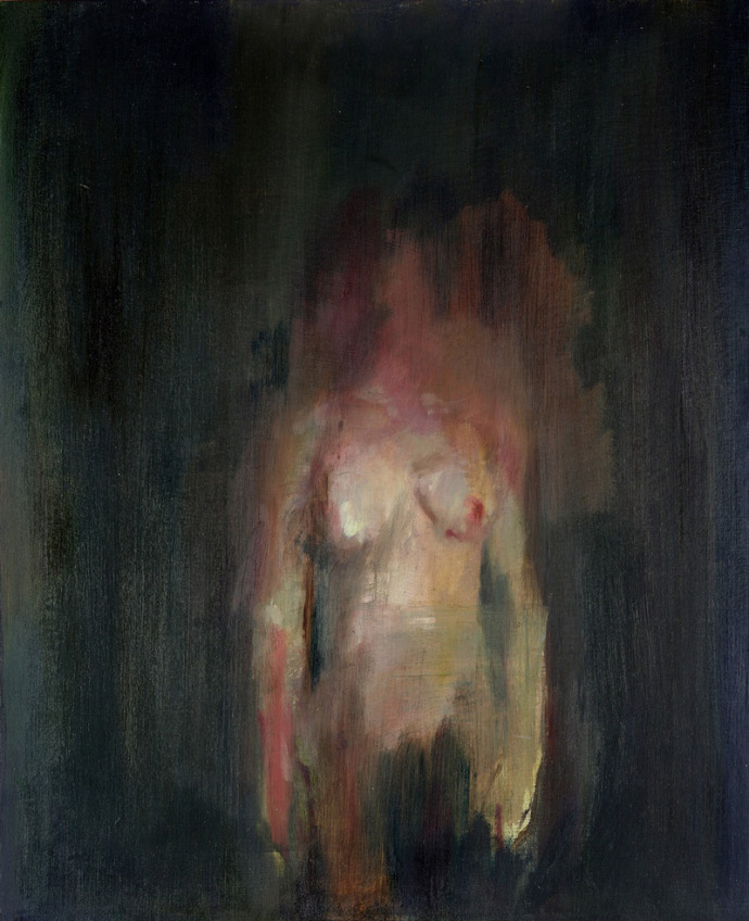 Jake Wood Evans-qidye-1