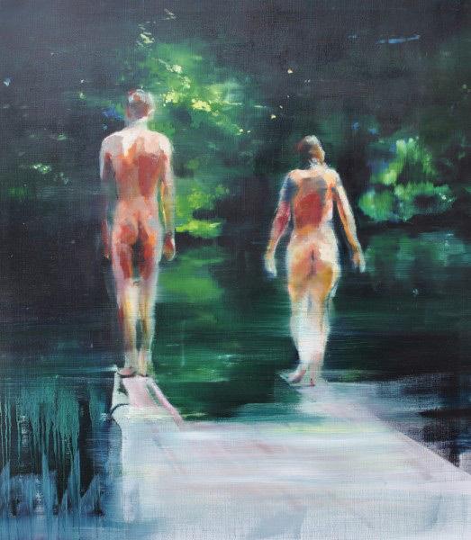 Jake Wood Evans-qidye-4